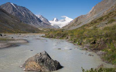 11 December – internationale dag van de bergen