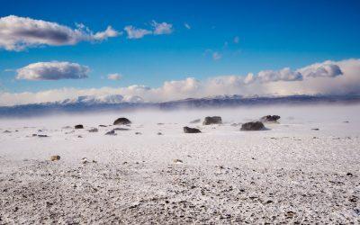Siberië – Diep bevroren toendra met gevangenissen of een uitstekende reisbestemming? De meest voorkomende misvattingen en mythen