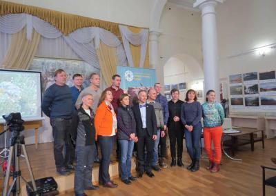 photocontest winners